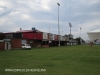 Durban Collegians exterior facade (2)