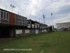 Durban Collegians exterior facade (5)
