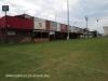 Durban Collegians exterior facade (6)