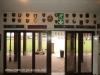 Durban Collegians front doors (1)