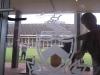 Durban Collegians front doors (3)