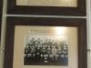 Durban Collegians memorabilia (8)