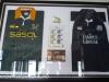 Durban Collegians memorabilia (9)