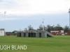 Durban Collegians outfields (2)