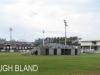 Durban Collegians outfields (3)