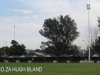 Kings Park Rugby outfields (1)