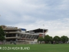 Kings Park Rugby outfields (2)