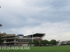 Kings Park Rugby outfields (3)