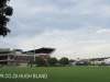 Kings Park Rugby outfields (4)