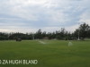 Kings Park Rugby outfields (5)