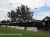Kings Park Rugby outfields (6)