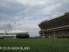 Kings Park Stadium) .(10)