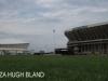 Kings Park Stadium) .(11)