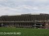Kings Park Stadium) .(12)