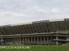Kings Park Stadium) .(13)