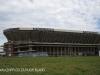 Kings Park Stadium) .(14)
