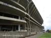 Kings Park Stadium) .(5)