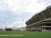 Kings Park Stadium) .(7)