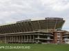 Kings Park Stadium) .(8)