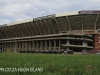 Kings Park Stadium) .(9)
