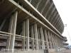Kings Park Stadium) (1)