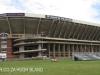 Kings Park Stadium  (1)