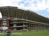 Kings Park Stadium) (3)