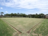 DURBAN - Collegeans & Crusaders Canoe Club - Bowls - Bowling Greens (1)