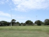 DURBAN - Collegeans & Crusaders Canoe Club - Bowls - Bowling Greens (2)