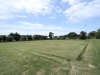 DURBAN - Collegeans & Crusaders Canoe Club - Bowls - Bowling Greens (3)