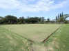 DURBAN - Collegeans & Crusaders Canoe Club - Bowls - Bowling Greens (4)