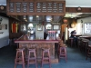 DURBAN - Collegeans & Crusaders Canoe Club - Bowls - Interior -  Bar (7)