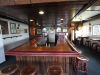 DURBAN - Collegeans & Crusaders Canoe Club - Bowls - Interior -  Bar (8)