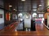 DURBAN - Collegeans & Crusaders Canoe Club - Bowls - Interior -  Bar (9)