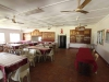 DURBAN - Collegeans & Crusaders Canoe Club - Bowls - Interior - Dining area (5)