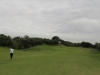 Durban Country Club - Course Photos (1)