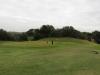 Durban Country Club - Course Photos (10)