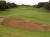 Durban Country Club - Course Photos (11)
