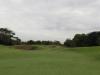 Durban Country Club - Course Photos (12)
