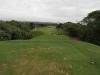 Durban Country Club - Course Photos (13)
