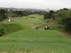 Durban Country Club - Course Photos (14)