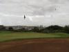 Durban Country Club - Course Photos (15)