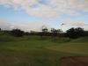 Durban Country Club - Course Photos (16)