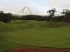 Durban Country Club - Course Photos (17)