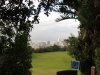 Durban Country Club - Course Photos (18)
