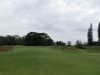 Durban Country Club - Course Photos (4)