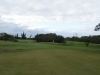 Durban Country Club - Course Photos (5)