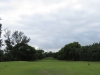Durban Country Club - Course Photos (7)