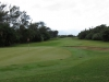 Durban Country Club - Course Photos (8)