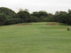 Durban Country Club - Course Photos (9)